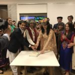 Gilgit-Baltistan Independence Day celebrated in London, UK